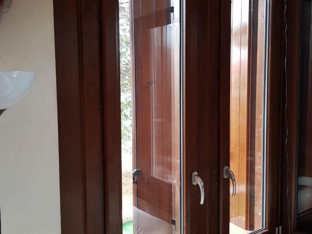 Finestre in pvc qualit ai migliori prezzi ri okna for Finestre in pvc prezzi